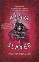 Witch Hunter: King Slayer
