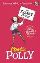 My Freaky Family: Poetic Polly