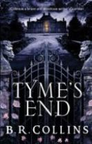 Tyme's End