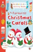 My Favourite Christmas Carols