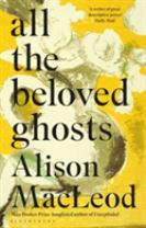All the Beloved Ghosts
