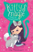 Kitty's Magic 1