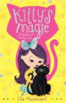 Kitty's Magic 2