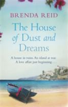 The House of Dust and Dreams
