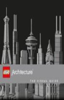 LEGO (R) Architecture The Visual Guide