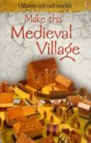 Make This Medieval Village
