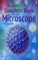 Complete Book of the Microscope