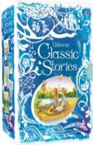 Classic Stories Gift Set