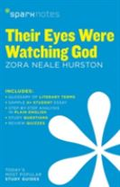 Their Eyes Were Watching God SparkNotes Literature Guide
