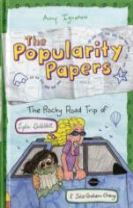 Popularity Papers #4