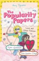 Popularity Papers #6