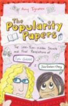Popularity Papers Book 7