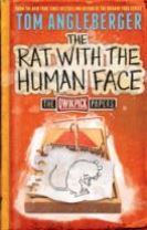 The Rat with the Human Face: Qwikpick Papers HC
