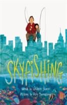 Skyfishing