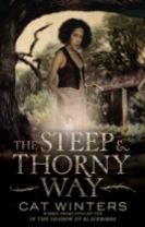 Steep and Thorny Way, The