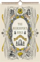 The Beekeeper's Bible