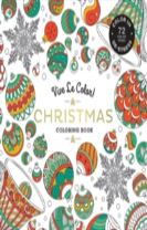 Christmas ( Coloring Book )
