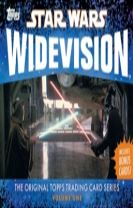 Star Wars Widevision