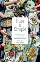 Pure and Simple: Natural Food for Health and Happiness