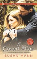 A Covert Affair, A
