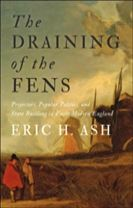 The Draining of the Fens
