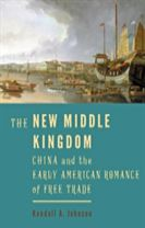The New Middle Kingdom