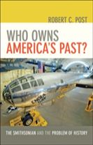 Who Owns America's Past?