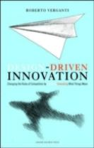 Design Driven Innovation