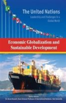 Economic Globalization and Sustainable Development - The United Nations