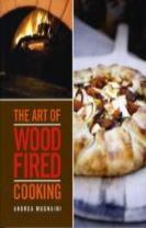 The Art of Woodfired Cooking