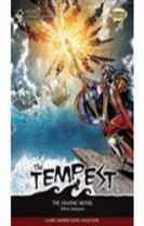The Tempest: Classic Graphic Novel Collection