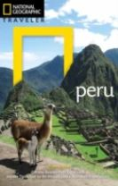 National Geographic Traveler: Peru, 2nd Edition