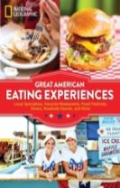 Great American Eating Experiences