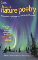 National Geographic Kids Book of Nature Poetry