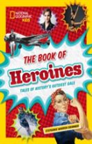 The Book of Heroines