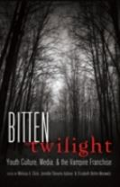 Bitten by Twilight