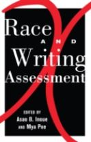 Race and Writing Assessment