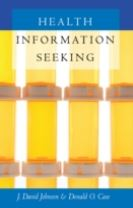 Health Information Seeking