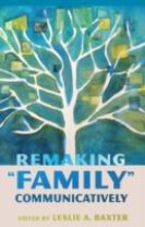 "Remaking ""Family"" Communicatively"