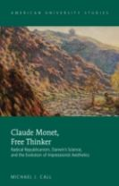 Claude Monet, Free Thinker