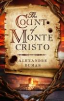 Count of Monte Cristo (Barnes & Noble Omnibus Leatherbound Classics)
