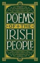 Poems of the Irish People (Barnes & Noble Collectible Classics: Pocket Edition)