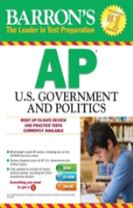 AP U.S. Government and Politics