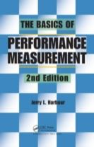 The Basics of Performance Measurement, Second Edition