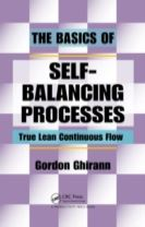 The Basics of Self-Balancing Processes