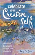 Celebrate Your Creative Self [new-in-paperback]