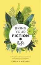 Bring Your Fiction to Life