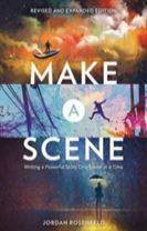 Make a Scene Revised and Expanded