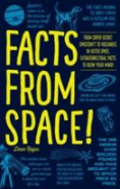 Facts from Space!