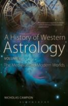 A History of Western Astrology